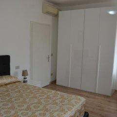 Отель Suite in Venice Ai Carmini 3* Апартаменты с различными типами кроватей фото 3