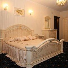 VIP Отель Клеопатра спа фото 2
