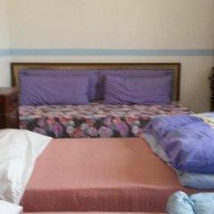 Отель Articiocco Стандартный номер фото 2