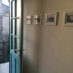 Апартаменты Club Apartment Budapest интерьер отеля фото 2