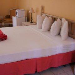 Pineapple Court Hotel 2* Стандартный номер с различными типами кроватей фото 31