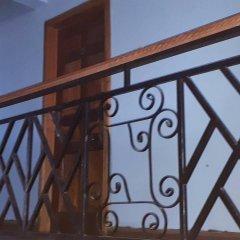 Samartine Hotel интерьер отеля фото 2