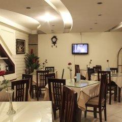Отель A25 – Luong Ngoc Quyen Ханой питание фото 3