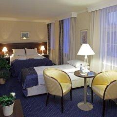 Rixwell Gertrude Hotel 4* Стандартный номер с различными типами кроватей фото 10