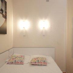 Апартаменты Apartment Boulogne Улучшенная студия фото 5