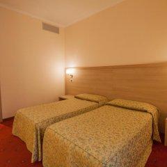 Hotel Laurentia 3* Стандартный номер с различными типами кроватей фото 18