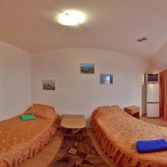 Гостиница Zirka Hotel Украина, Одесса - - забронировать гостиницу Zirka Hotel, цены и фото номеров детские мероприятия