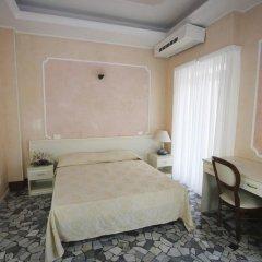 Hotel Residence Maria Grazia комната для гостей