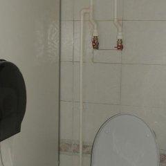 Гостиница Krovat Hostel Украина, Одесса - 3 отзыва об отеле, цены и фото номеров - забронировать гостиницу Krovat Hostel онлайн ванная фото 2