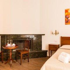 Отель Casa in Monti Guest House Стандартный номер фото 2