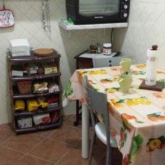 Отель Casa Ortigia Сиракуза питание фото 3