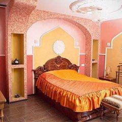Гостиница Империал комната для гостей фото 3