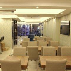 Milano Istanbul Турция, Стамбул - отзывы, цены и фото номеров - забронировать отель Milano Istanbul онлайн гостиничный бар