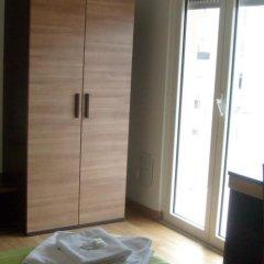 Отель Euro Inn B&B Милан комната для гостей фото 6