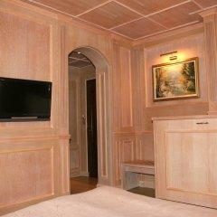 Отель Alpin Боровец удобства в номере фото 2