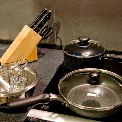 Отель Residential Hotel B:CONTE Asakusa Япония, Токио - 1 отзыв об отеле, цены и фото номеров - забронировать отель Residential Hotel B:CONTE Asakusa онлайн интерьер отеля фото 2