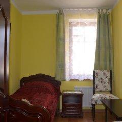 Отель Aparthotel Star Lux Прага комната для гостей фото 7