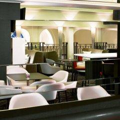 Отель Le Meridien Piccadilly 5* Стандартный номер с различными типами кроватей фото 2