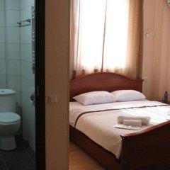 Отель B&B Old Tbilisi 3* Номер Комфорт с различными типами кроватей