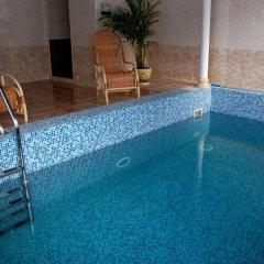 Гостиница Астория бассейн