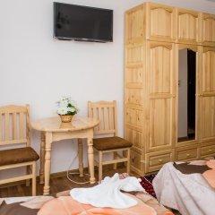Отель Rodopsko Katche Болгария, Ардино - отзывы, цены и фото номеров - забронировать отель Rodopsko Katche онлайн в номере