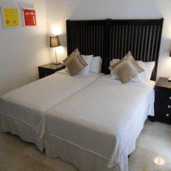Отель Karibo Punta Cana 4* Улучшенный номер фото 2
