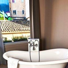 Отель Andronis Athens Греция, Афины - 1 отзыв об отеле, цены и фото номеров - забронировать отель Andronis Athens онлайн ванная