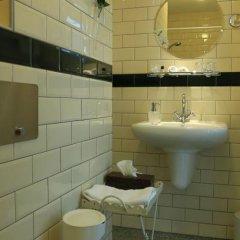 Отель Frederik Park House ванная фото 2