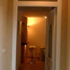 Апартаменты Apartments Muo фото 5