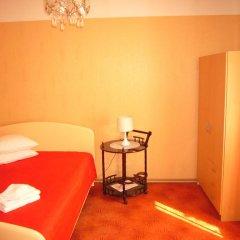 Апартаменты Sala Apartments Апартаменты с различными типами кроватей фото 5