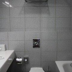 Отель Conti 4* Стандартный номер фото 5