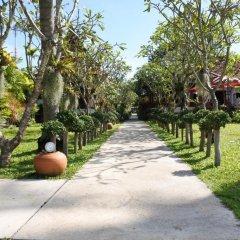 Отель Baan Thai Lanta Resort Ланта фото 17