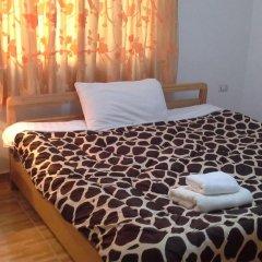 Отель Tell Madaba Иордания, Мадаба - отзывы, цены и фото номеров - забронировать отель Tell Madaba онлайн комната для гостей фото 3