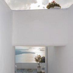 Отель Iliovasilema Suites Греция, Остров Санторини - отзывы, цены и фото номеров - забронировать отель Iliovasilema Suites онлайн фото 11