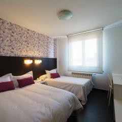 Hotel Las Terrazas 2* Стандартный номер с различными типами кроватей фото 7