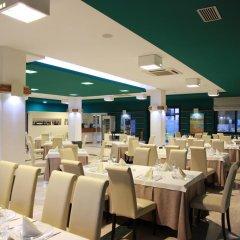 Отель Fontanarosa Residence Италия, Фонтанароза - отзывы, цены и фото номеров - забронировать отель Fontanarosa Residence онлайн питание фото 2
