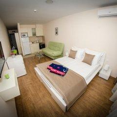 Отель Premier Fort Sands Resort Full Board 4* Улучшенная студия