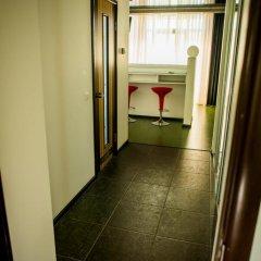 Гостиница Вилла Атмосфера 4* Номер Делюкс с различными типами кроватей фото 10