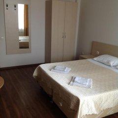 Гостиница Esse House Номер Комфорт с различными типами кроватей фото 5