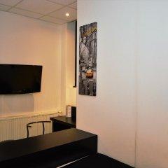 Hotel de Noailles комната для гостей
