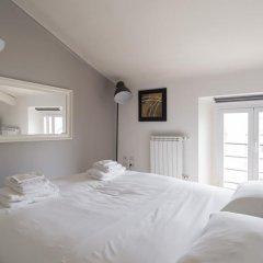 Отель Italianway - Panfilo Castaldi 27 Студия с различными типами кроватей фото 16