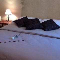 Отель Riad and Villa Emy Les Une Nuits Марокко, Марракеш - отзывы, цены и фото номеров - забронировать отель Riad and Villa Emy Les Une Nuits онлайн комната для гостей фото 4