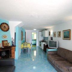 Отель BB Ravello Houses Равелло комната для гостей фото 2
