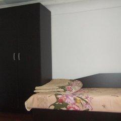 Отель Vitanova Guest House Стандартный номер фото 3