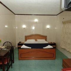 Hotel Crystal Residency Chennai в номере фото 2