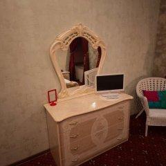 Гостиница Rooms Na Starom Arbate удобства в номере