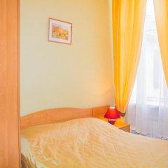 Мини-отель Невская Классика на Малой Морской Стандартный номер с различными типами кроватей фото 6