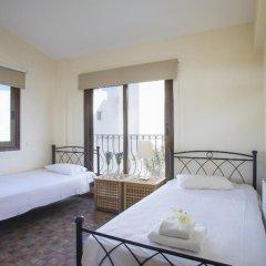 Отель Buena Vista Villa комната для гостей фото 2