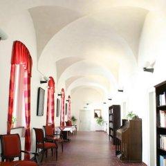 Отель Adalbert Ecohotel Чехия, Прага - 3 отзыва об отеле, цены и фото номеров - забронировать отель Adalbert Ecohotel онлайн развлечения