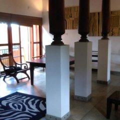Отель 5Th Lane House Шри-Ланка, Коломбо - отзывы, цены и фото номеров - забронировать отель 5Th Lane House онлайн интерьер отеля
